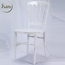 white wedding chairs for sale white wedding chairs for sale
