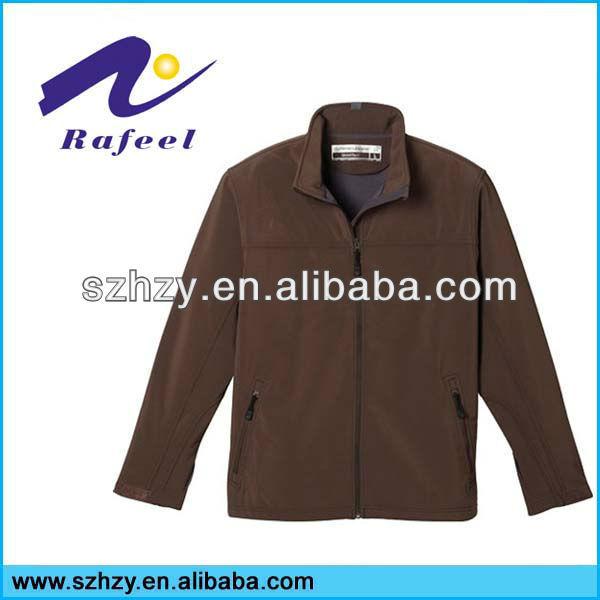 plain navy fleece jackets-Source quality plain navy fleece jackets ...