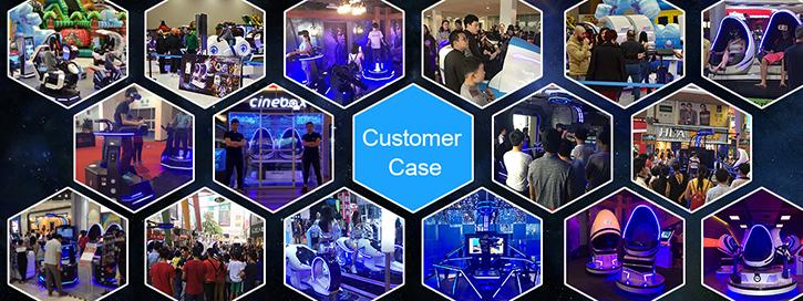 customer case.jpg