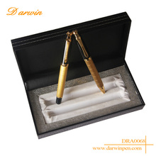 Darwin brand gift ball pen luxury exquisite metal ball point pen