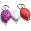 /product-detail/2019-led-key-ring-abs-plastic-luminous-led-keychain-lights-60471066947.html