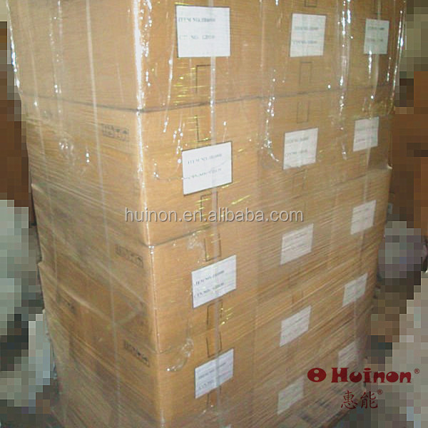 Dong Guan for Canon IR 6000 Toner Powder For Sale