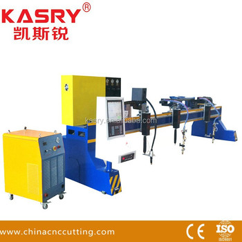 fabrication machine cnc