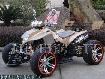 atv 250cc eec quad bike 250cc jinling atv buy 250cc. Black Bedroom Furniture Sets. Home Design Ideas