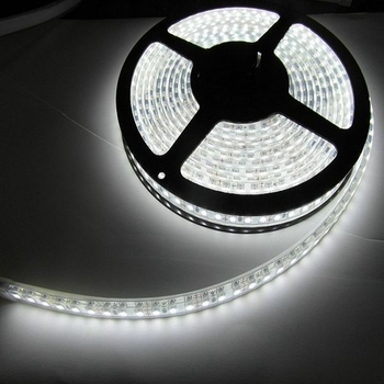 Factory Wholesale 2835 5050 SMD Low Power Flexible Led Plant Grow Light Strip