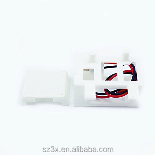 Phantom 3 Refitting Kit for Endurance Extension Cruising Distance Extension