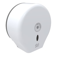 Fengjie Bathroom environment-friendly jumbo roll paper towel holder