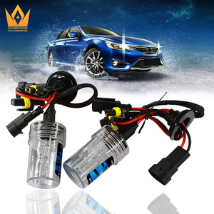 Top selling 35w hid xenon working light lamp