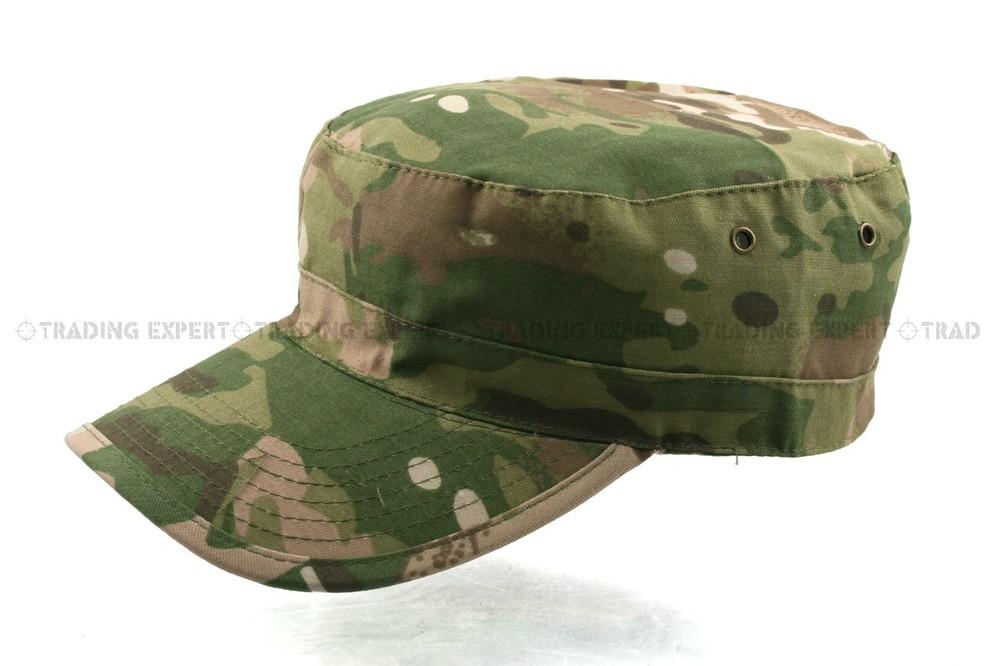 Buy US Military Multicam Patrol Cap in Cheap Price on Alibaba.com 58c70ccf3cb