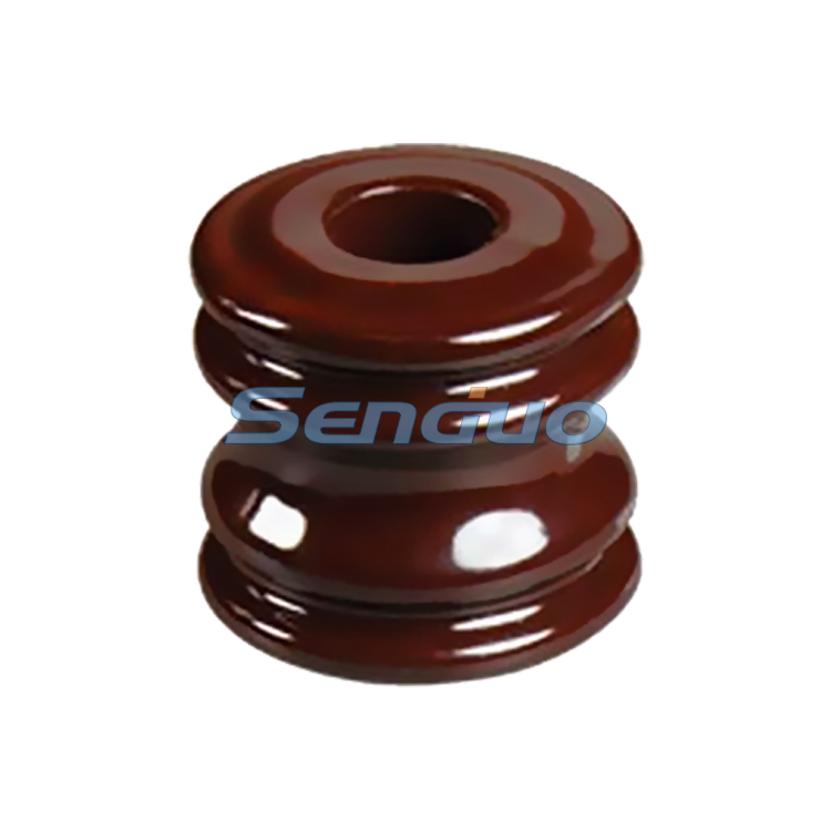 Ansi 53-1 Antique Ceramic Chinese Electrical Insulators - Buy Antique  Ceramic Insulators,Antique Ceramic Electrical Insulators,Chinese Electrical