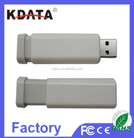 Top New Novelty Shape USB Flash Drives OEM Top Model With Customize Logo