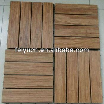 laminate flooring kitchen waterproof dark grey e1 bathroom kitchen room strand woven sauna waterproof bamboo laminate flooring kitchen room strand woven sauna waterproof bamboo
