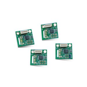 chip decoder for EPSON Stylus PRO 3800 3800C 3850 3880 3890 printers