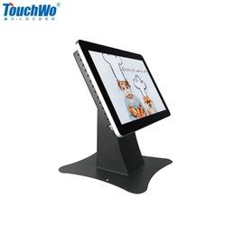 Nhà Máy Nóng Bán RS232 Bảng Điều Chỉnh Công Nghiệp Máy Tính Tất Cả Trong Một PC Màn Hình Cảm Ứng 27 Để 43 Inch Mở Khung LCD Monitor