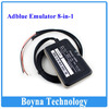 Adblue Emulator 8-in-1 V3 Diagnostic Tools for Renault Etc
