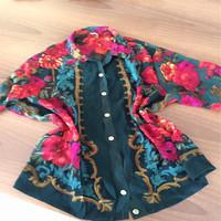 wholesale clothing Atlanta american used clothing
