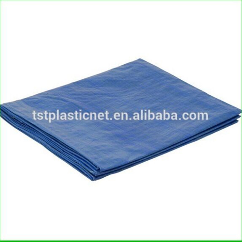 High quality waterproof pvc coated tarpaulin fabric with uv protection