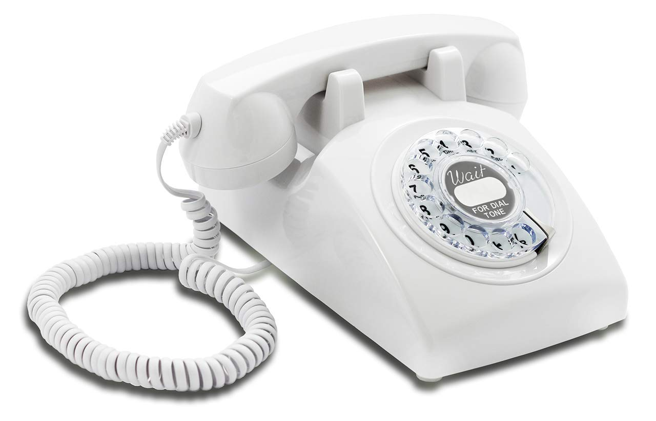 Cheap Rotary Phone Sound, find Rotary Phone Sound deals on