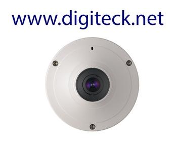 Samsung SNF-7010V Network Camera Driver (2019)