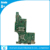 630984-001 for Intel DV7-5000 Laptop Motherboard