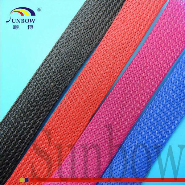 Finden Sie Hohe Qualität Nylon-draht-hülse Hersteller und Nylon ...