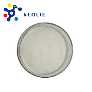 Hot Sale 99% Alpha Ketoglutaric Acid AKG