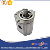 rotary gear pump CBT-F4 for truck crane,gear pump with low price,high quality