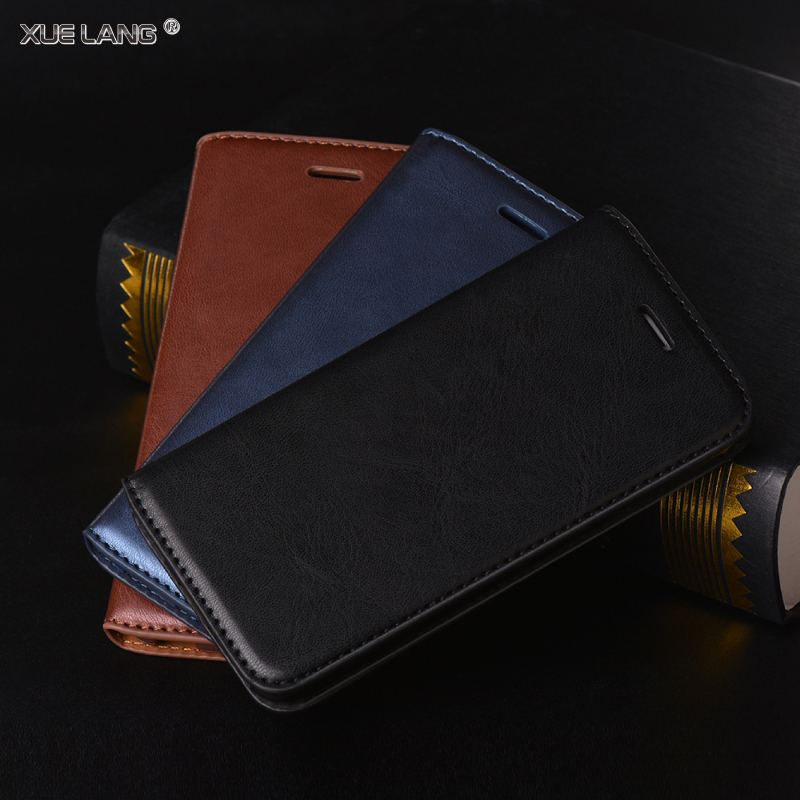 Latest fashion cover for iphone 5 ,High Quality leather flip case for iphone 5