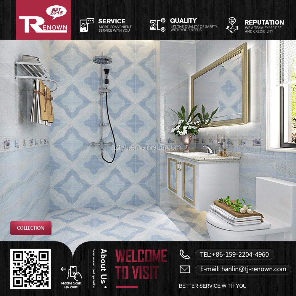 2x2 Tiles Wholesale, Tiles Suppliers - Alibaba
