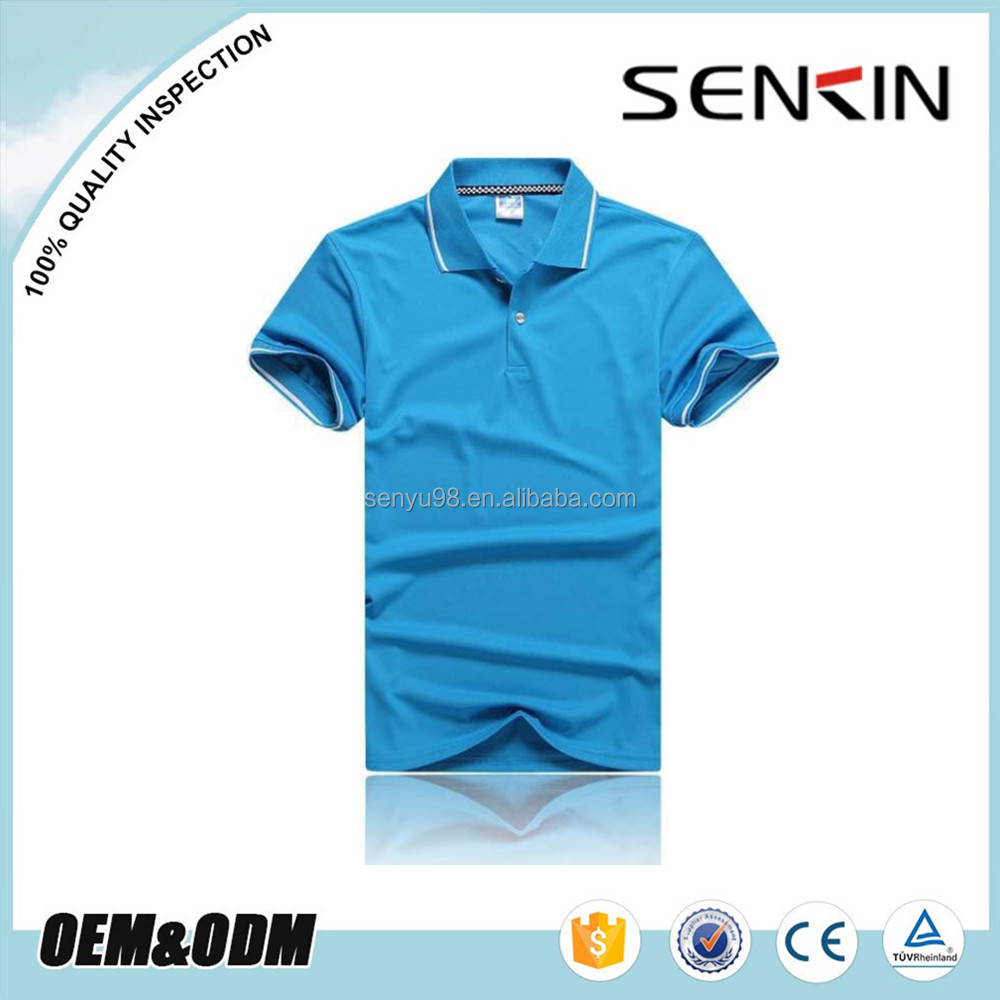 7337b310 Stock Dry Fit Polo Shirts,Blank Work Wear Polo T-shirts With Custom  Printing Wholesale - Buy Cheap Dry Fit Polo Shirt,Cheap Custom Printed Polo  Shirts,Blank ...