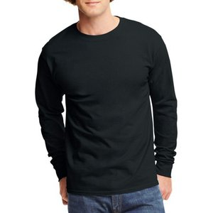 Wholesale men hoodies casual cotton mens crewneck sweatshirt