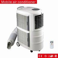 Carrier Mini Portable Air Conditioner Supplier