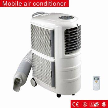 Carrier Mini Portable Air Conditioner Supplier - Buy Portable Air  Conditioner,Delonghi Portable Air Conditioner,Carrier Air Conditioner  Product on