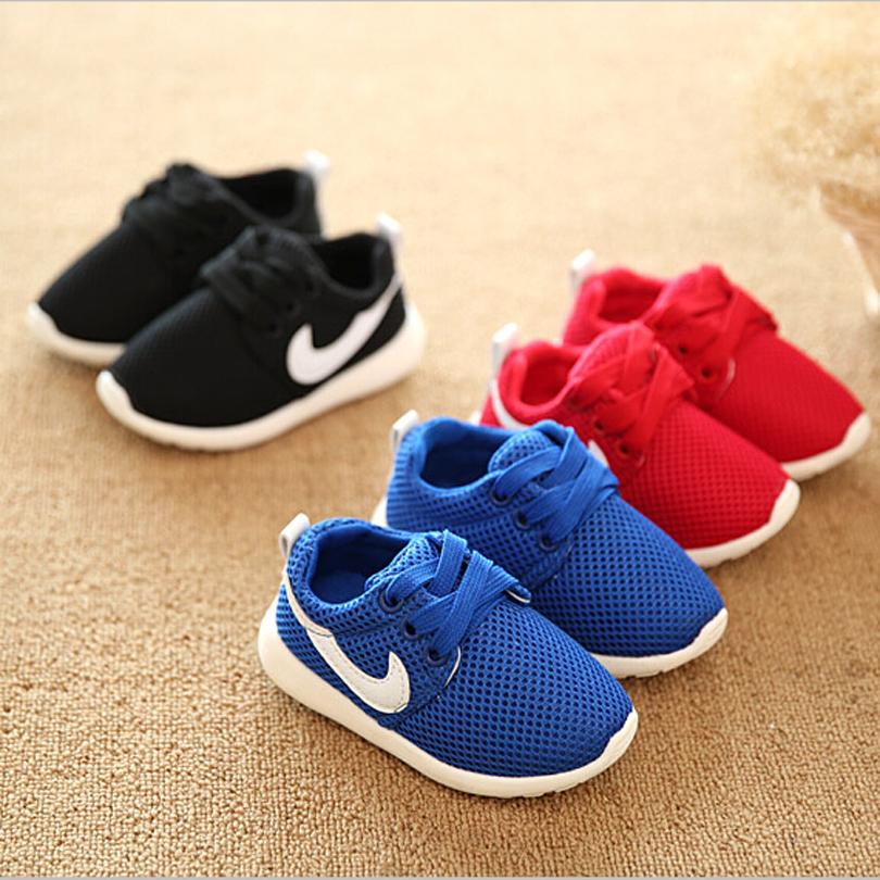 b0b46f7711a1 Red Bottom Shoe Reviews - Online Shopping Red Bottom Shoe Reviews .