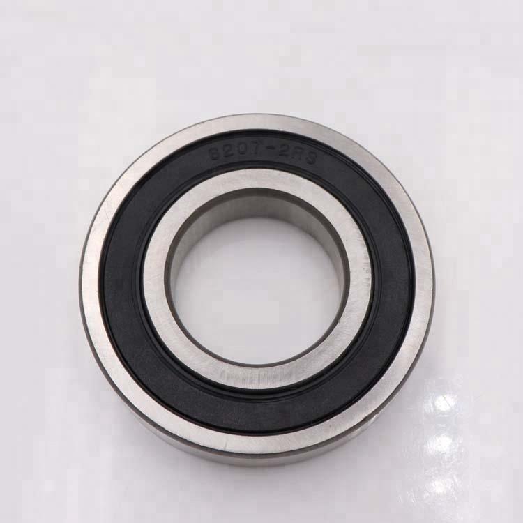 Qty.10 6304-ZZ HCH Premium 6304 2Z shield bearing 6304 ball bearings 6304 ZZ
