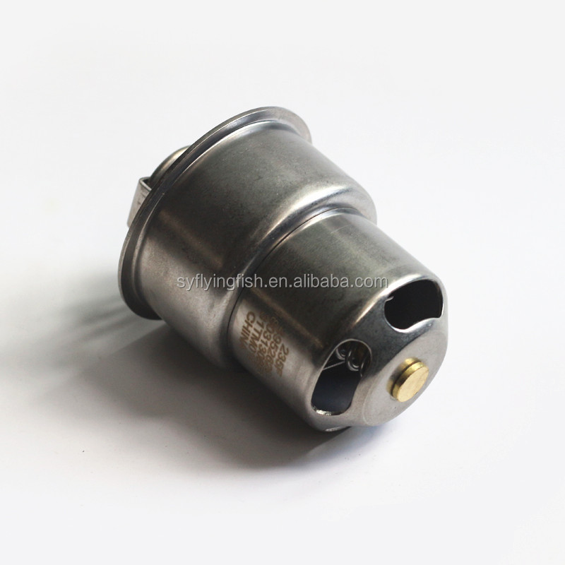 Thermostat 4952629 4952630 3680453 3048784 3059408 For M11