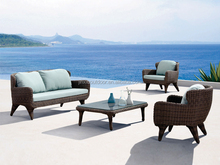 Wonderful Outdoor Furniture Liquidation Wholesale, Outdoor Furniture Suppliers    Alibaba