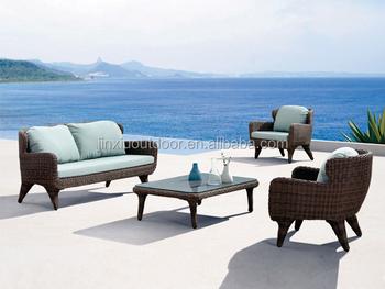 Outdoor Furniture Liquidation/wilson And Fisher Patio ...