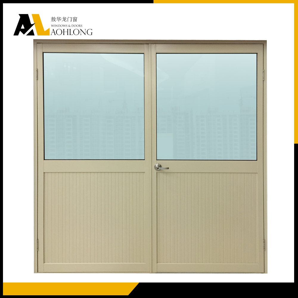 aluminum frame glass door aluminum frame glass door suppliers and manufacturers at alibabacom