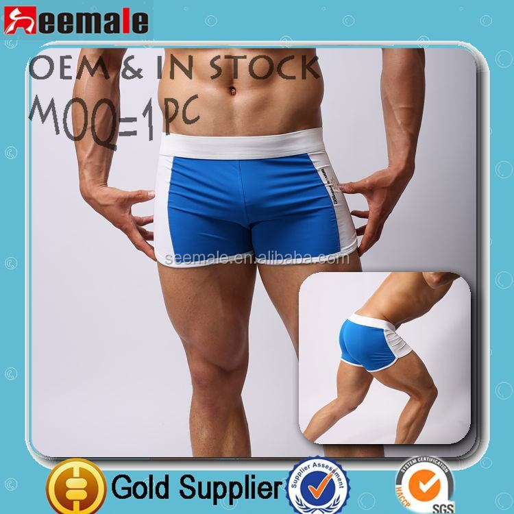 dfdd15028516 Catálogo de fabricantes de Lycra Hombres Bañador de alta calidad y ...