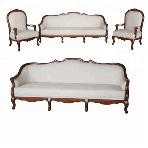 Wholesale Victorian Furniture Suppliers Manufacturers Alibaba