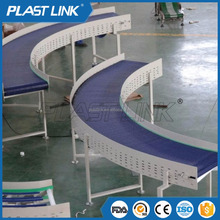 PlastLink High Quality Automatic Hanging Conveyor System