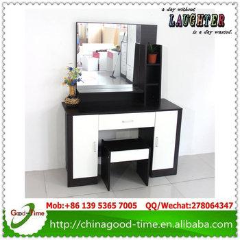 Derribar dise o tocador moderno para el dormitorio buy tocador moderno mesa de comedor mdf - Tocador moderno dormitorio ...