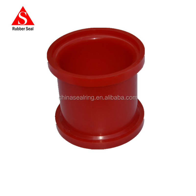 Custom Performance Pu Polyurethane Urethane Shock Bushings - Buy Pu Shock  Bushings,Pu Polyurethane Bushing,Shock Bushing Product on Alibaba com