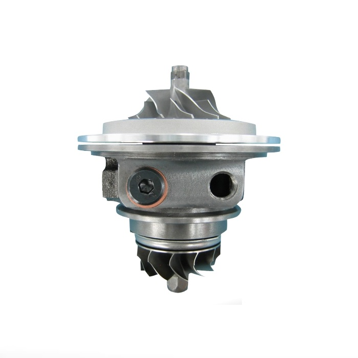 Factory price VNT K04 Turbocharger Cartridge 53049880022 for sale