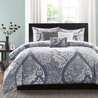 fashion cheap india duvet covers