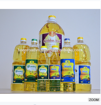 Edible fish oil for cooking buy edible fish oil for for What is the best oil for frying fish