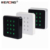 KERONG Electronic RFID Proximity Combination Magnetic Mini Smart Furniture Cupboard Cabinet Locker Lock for Gym Locker with Card