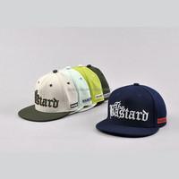 Custom Material 100 Wool Snapback Cap/Hats Manufacture in canadian