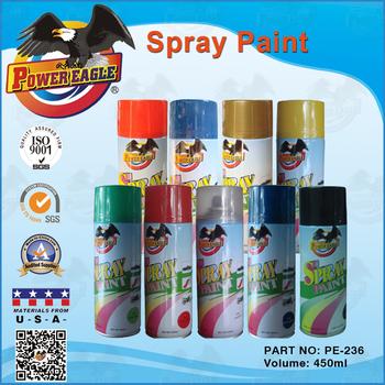 spray paint 250ml buy spray paint chrome wheel spray paint spray. Black Bedroom Furniture Sets. Home Design Ideas